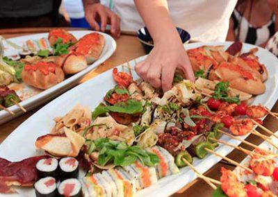 menu-boat-trips-cape-town-cruise-dine