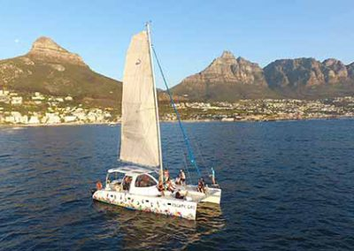 menu-escape-cat-champagne-cruise-cape-town